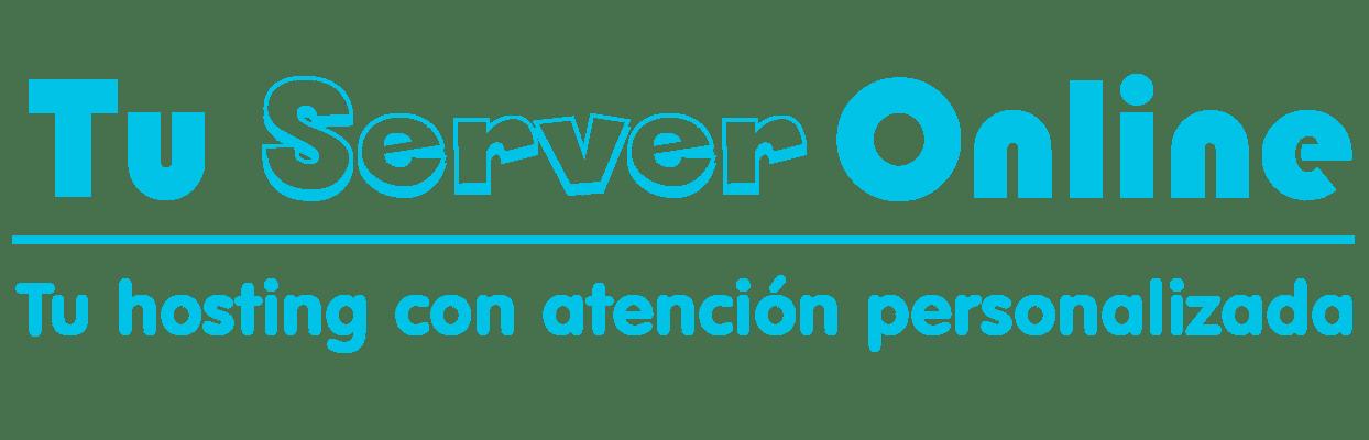 Tu server Online